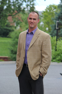 Jeremy Hart Realtor Blacksburg VA Nest Realty