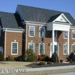 Home for sale in The Village at Toms Creek, Blacksburg