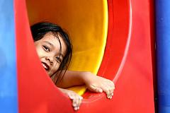 Blacksburg VA a great place to raise kids