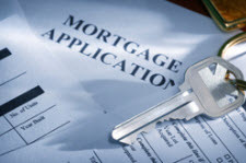 Whats needed to get a mortgage The Paperwork You Need To Apply For a Mortgage