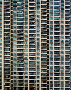 shanghai day 9 apartment building 237x300 The Difference Between An Apartment And A Condo