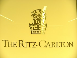 ritzcarlton toronto on 300x225 Whats the Luxury Real Estate Market Like in Blacksburg VA?