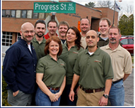 Progress_Street_Builders