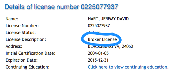 Brokers_License-3