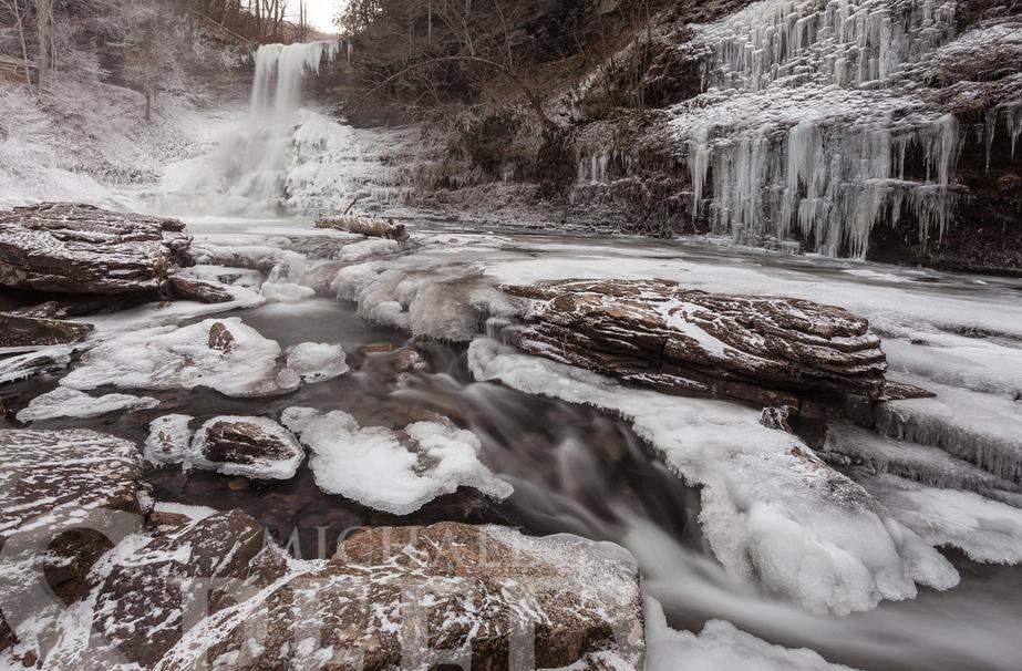 Cascades_Frozen