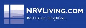 NRV Living