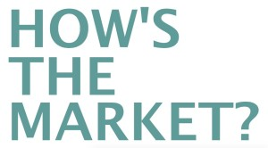 How_s_the_Market_