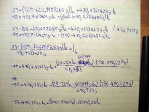 crazy-numbers