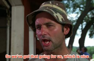 bill_murray_caddyshack