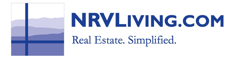 NRVLiving – Real Estate. Simplified.