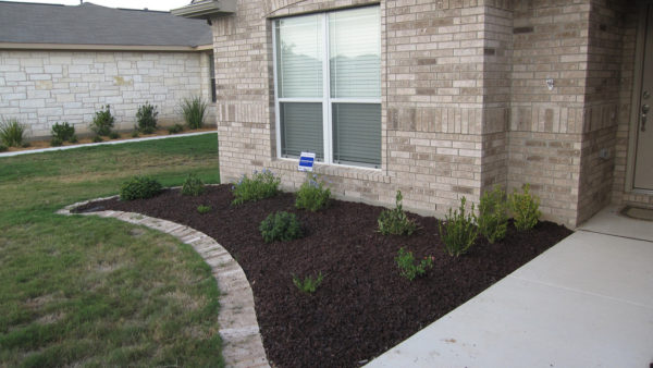 landscaping_image
