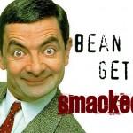 Bean Smackdown